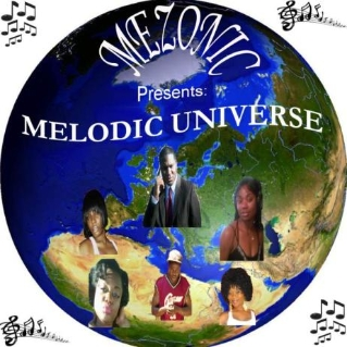 Become a part of the melody & get Melodic Universe today!!!