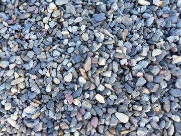 Black Forest River Pebbles