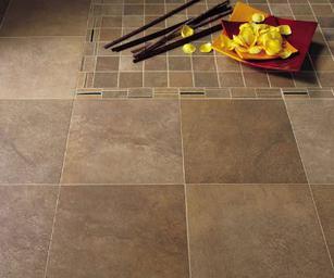 Natural Stone Tile Outlet Bellevue