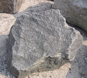 Landscape River Stone Rock Boulder Supply Nassau Suffolk