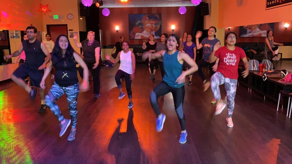 Belltown Dance Studio - Check Availability - 30 Photos