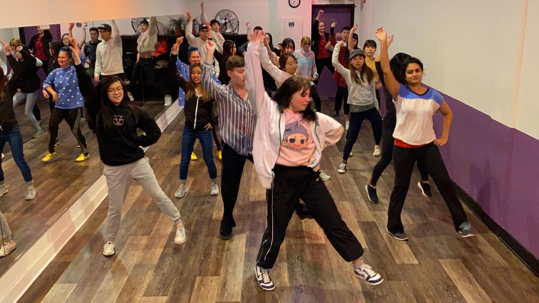 Belltown Dance Studio - Check Availability - 35 Photos