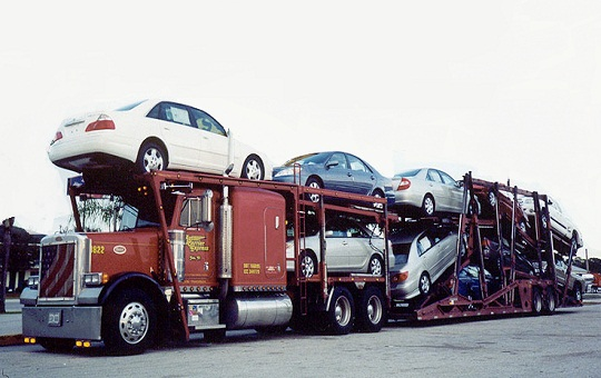 Car Transport Cost >> Auto Transport Car Shipping Free Vehicle Moving Quotes Best