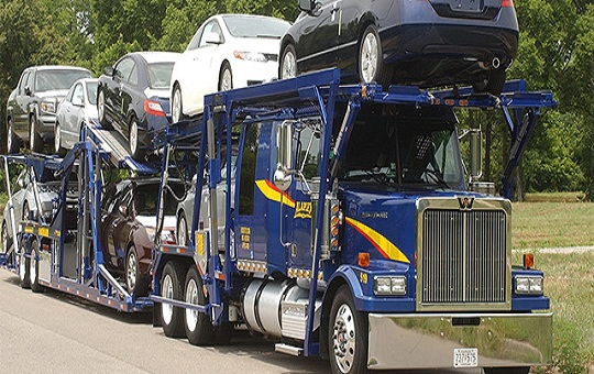 Car Transport Quote >> Auto Transport Car Shipping Free Vehicle Moving Quotes