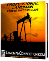 Landman Career Guide