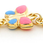 Jewellery for Babies and Children's Jewellery