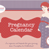 42 week pregnancy calendar