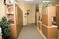 North Spokane Dental Practice