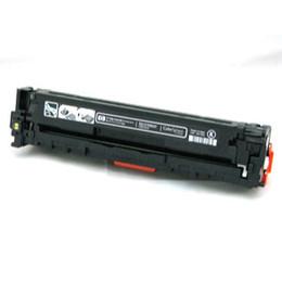 HP 1215 toner - HP 1215 toneri