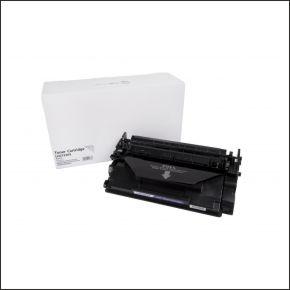 HP 26X Toner - HP CF226X