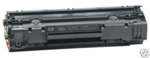 HP 35A zamjenski toner