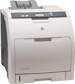 HP 3600 zamjenski toner