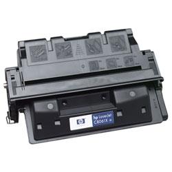 HP 61A zamjenski toner