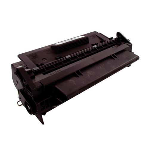 HP 96A zamjenski toner