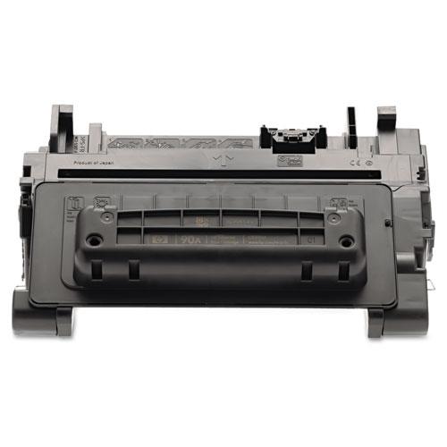 HP 90A toneri