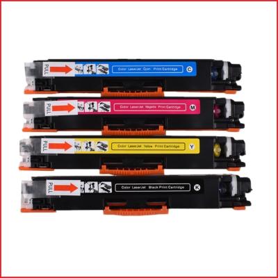 Toneri za HP 100 M175