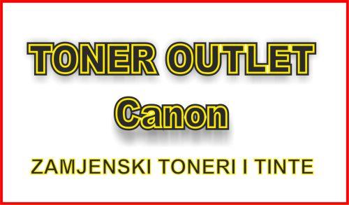 obnova canon tonera