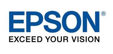 zamjenski EPSON toner, obnova EPSON tonera