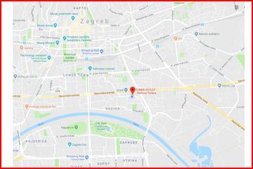 gdje kupiti toner u Zagrebu