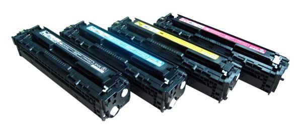 toneri za HP 1215 color, zamjenski