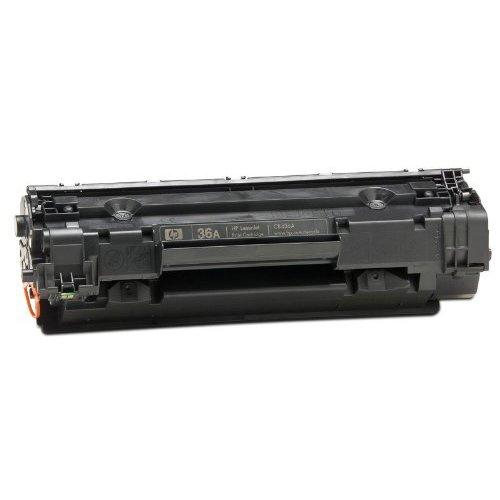 HP 36A zamjenski toner