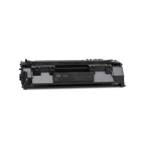 HP 05a toner - HP CE505A zamjenski toner