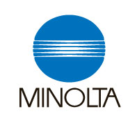 obnova MINOLTA tonera, zamjenski MINOLTA toner