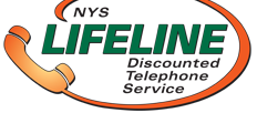 Lifeline Discount Telephone Service