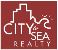 City To Sea Realty