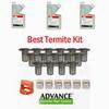 Best Termite Kit