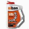 niban