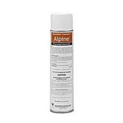 alpine flea insecticide