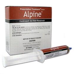 alpine roach bait