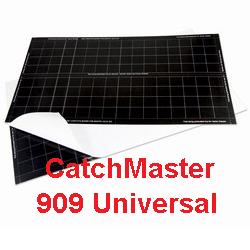 catchmaster 909