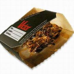 roach pheromone trap