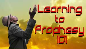learning-to-prophecy