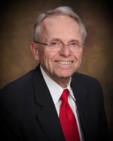 Robert Rensing, LUTCF, President