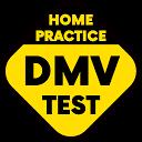 practice DMV Test Seattle