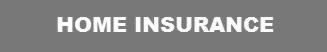 homeowners_insurance_SEATTLE