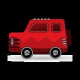 Jeep-insurance-seattle-wa
