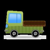 truck-insurance-seattle