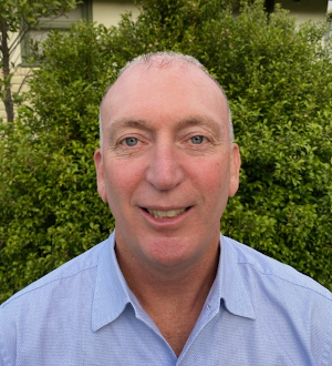 CHESTER BENDALL - BUSINESS DEVELOPMENT AND MARKETING