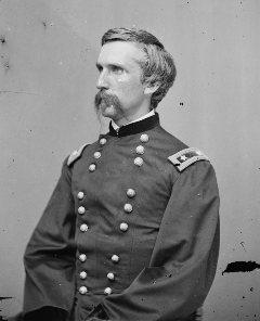Joshua L. Chamberlain