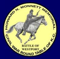 Monnett Fund logo