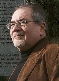 Darryl Levings