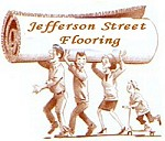 Jefferson Street Flooring