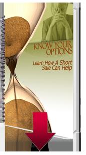 Town Short Sale Ebook