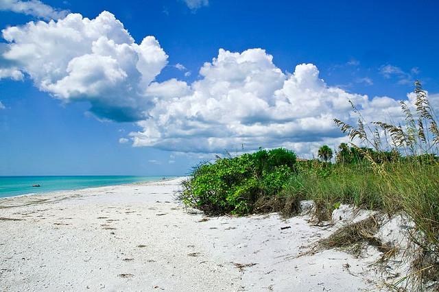 Don Pedro State Park FL, Boat Rentals Punta Gorda Florida