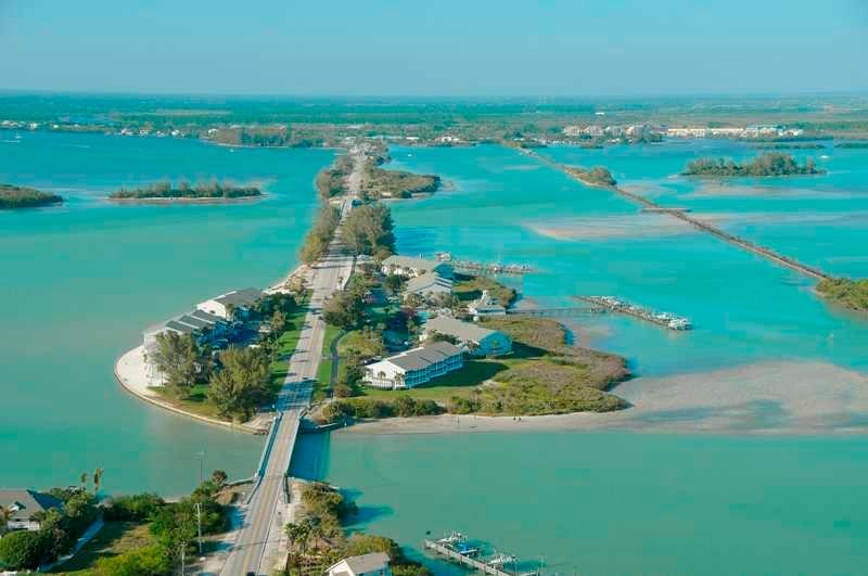 Boat Rentals Punta Gorda Florida, Gulf Island Tours FL, Boat Rentals
