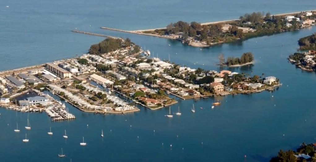 Yacht Charters Venice FL